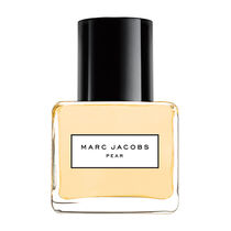 Marc Jacobs Splash Collection Pear Eau De Toilette 100ml, , large