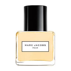 Marc Jacobs Splash Collection Pear Eau De Toilette 100ml, , large