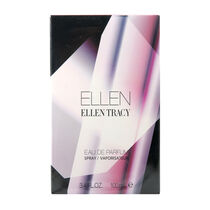 Ellen Tracy Ellen Eau de Parfum Spray 100ml, , large