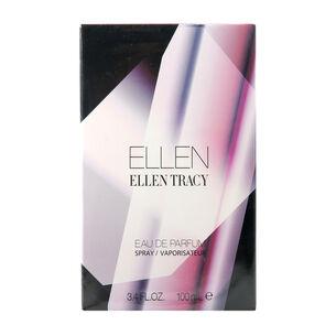 Ellen Tracy Ellen Eau de Parfum Spray 100ml, , large