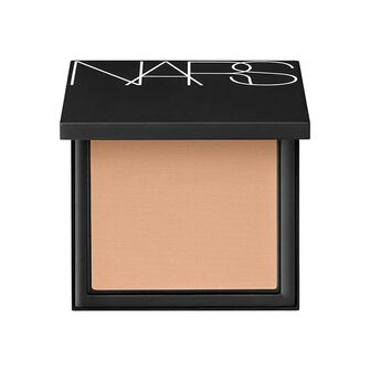 NARS All Day Luminous Foundation SPF 25 12g, , large