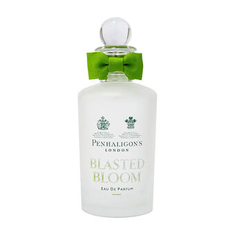 Penhaligons London Blasted Bloom Eau de Parfum Spray 100ml, , large