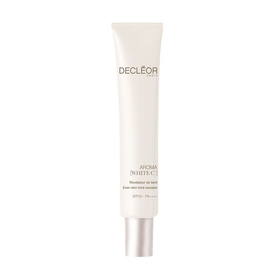 DECLÉOR Aroma White C+ Even Skin Tone Revealer SPF50 40ml, , large