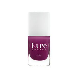 Kure Bazaar Nail Polish 10ml, , large