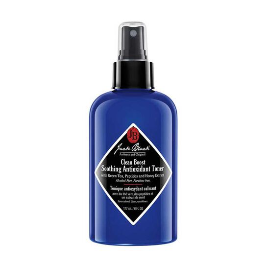 Jack Black Clean Boost Toner 177ml, , large
