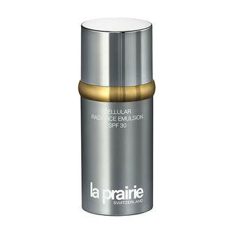 La Prairie Cellular Radiance Emulsion SPF30 50ml, , large