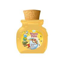Disney Winnie The Pooh Tigger Shampoo 200ml, , large