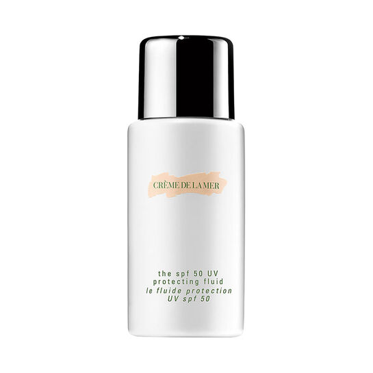 Creme De La Mer The SPF50 UV Protecting Fluid 50ml, , large
