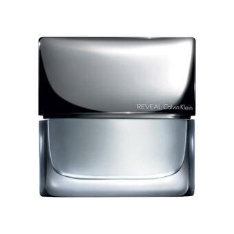Calvin Klein Reveal For Men Eau de Toilette Spray 100ml, , large