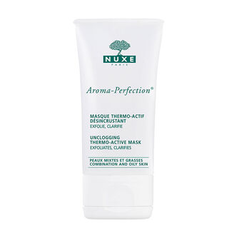 NUXE Aroma Perfection Anti Imperfection Care 40ml, , large