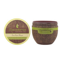 Macadamia Deep Repair Masque 236ml, , large