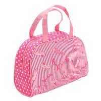 Royal Overnight Bag Burlesque, , large