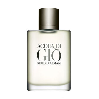 Giorgio Armani Acqua Di Gio Men Eau de Toilette Spray 30ml, 30ml, large
