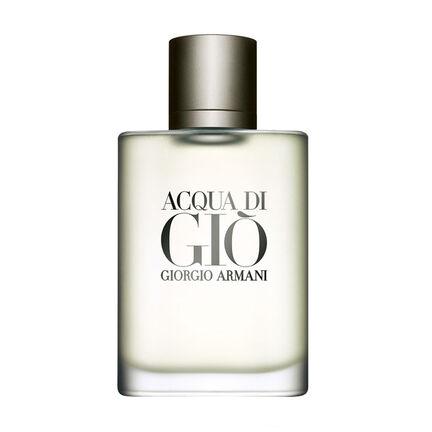 Giorgio Armani Acqua Di Gio Men Eau de Toilette Spray 30ml, 30ml, large