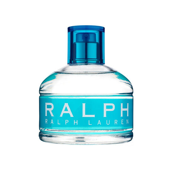 Ralph Lauren Ralph Eau de Toilette Spray 100ml, 100ml, large