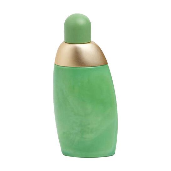 Cacharel Eden Eau de Parfum Spray 30ml, , large