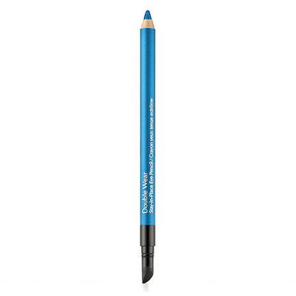 Estee Lauder Double Wear Eye Pencil 1.2g, , large