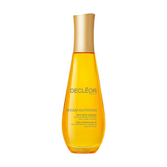 DECLÉOR Aroma Nutrition Satin Softening Dry Oil 100ml, , large