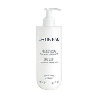 Gatineau Body Lotion With A.H.A 400ml, , large