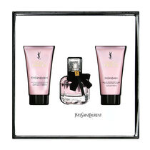 YSL Mon Paris Luxury Eau de Parfum Gift Set 50ml, , large