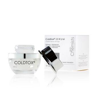 Skin Chemist COLDTOX  X-Press Anti Age Serum 25ml, , large