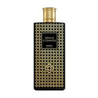 Perris Absolue D'Osmanthe Eau De Parfum 100ml, , large