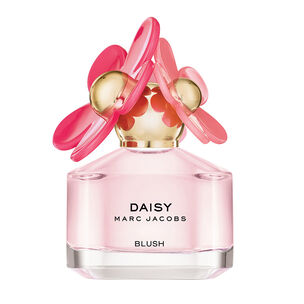 Marc Jacobs Daisy Blush Eau de Toilette Spray 50ml, 50ml, large
