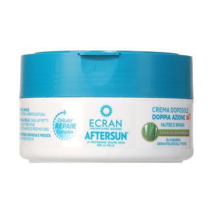 Ecran Aftersun Cream Tub 200ml, , large