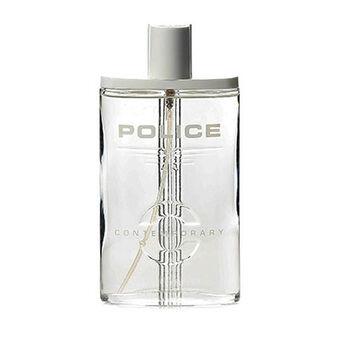 Police Contemporary Eau de Toilette Spray 100ml, , large