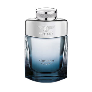 Bentley For Men Azure EDT 100ml, , large