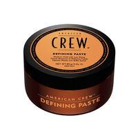 American Crew Defining Paste 85g, , large