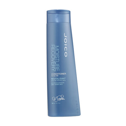 Joico Moisture Recovery Conditioner For Dry Hair 300ml, , large