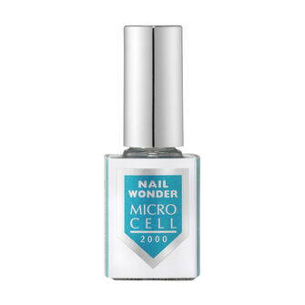 Micro Cell 2000 Nail Wonder 10ml, , large