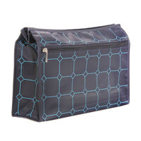 Royal Links Toiletry Bag, , large