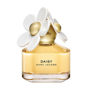 Marc Jacobs Daisy Eau de Toilette Spray 50ml, , large