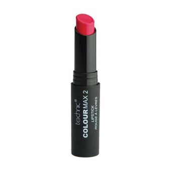 Technic Colourmax Lipstick, , large