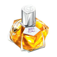 Thierry Mugler Womanity Fragrance Of Leather EDP Spray 30ml, , large