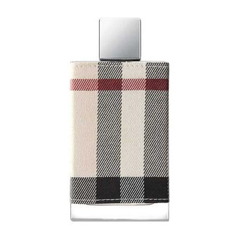 Burberry London Eau de Parfum Spray 100ml, 100ml, large