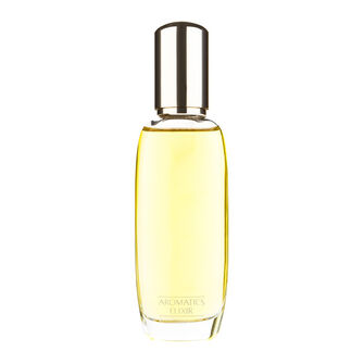 Clinique Aromatics Elixir Eau de Parfum Spray 25ml, , large