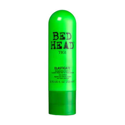 Tigi Bed Head Elasticate Conditioner 200ml, , large
