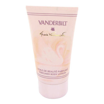 Vanderbilt Perfumed Body Lotion 150ml, , large