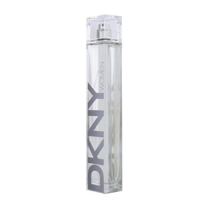 DKNY Energizing Eau de Toilette Spray 100ml, 100ml, large