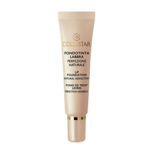 Collistar Natural Perfection Lip Foundation 8ml, , large