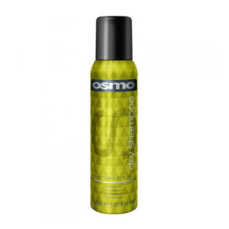 Osmo Day Two Styler Dry Shampoo 150ml, , large