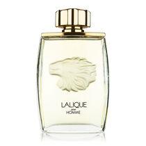 Lalique Pour Homme lion Eau de Parfum Spray 125ml, , large