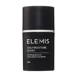 Elemis Men Daily Moisture Boost 50ml, , large