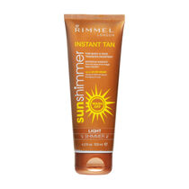 Rimmel Sun Shimmer 125ml, , large