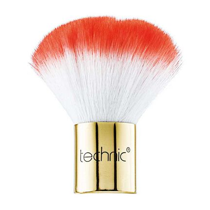 Technic Large Body Brush, , large