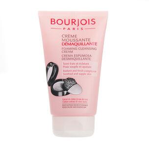 Bourjois Foaming Cleansing Cream 150ml, , large