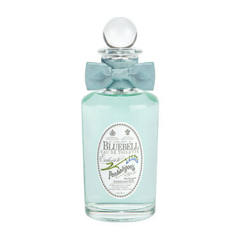 Penhaligons London Bluebell Eau de Toilette Spray 100ml, , large